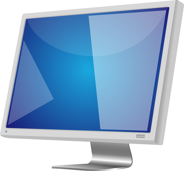 Choose a Monitor Part 3: Touch-Screen Monitors