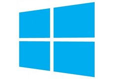 windows blue - Windows Blue: What it's all About